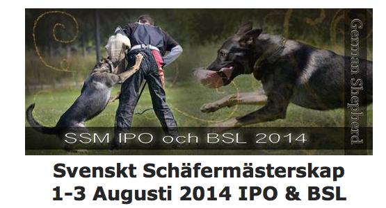 Skärmavbild 2014-07-27 kl. 19.50.12