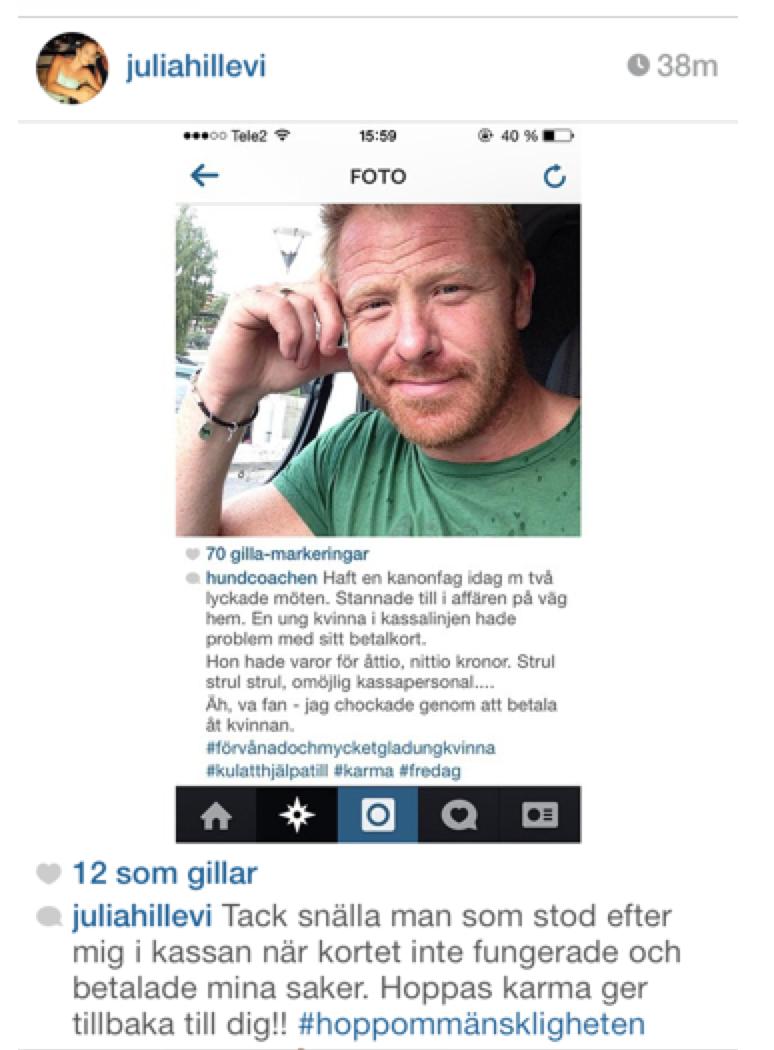 Skärmavbild 2014-08-29 kl. 16.49.48