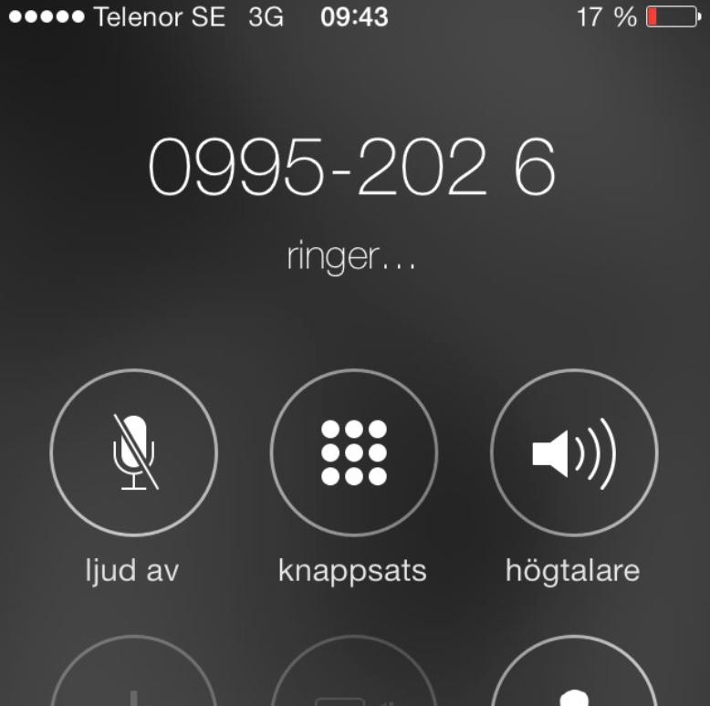 Skärmavbild 2014-09-30 kl. 11.59.46