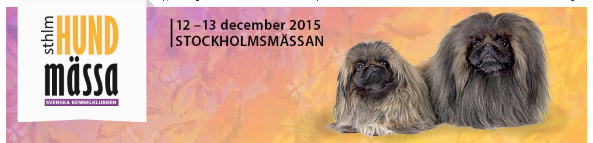 Skärmavbild 2015-12-11 kl. 17.35.26